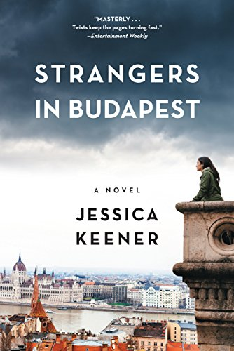 Kb strangers in prague