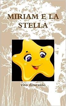 Miriam E La Stella
