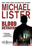 Free eBook - Blood Betrayal