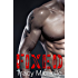 Fixed (The Unexpected Series Book 1)