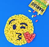 Haribo Gummi Candy, Goldbears Gummi