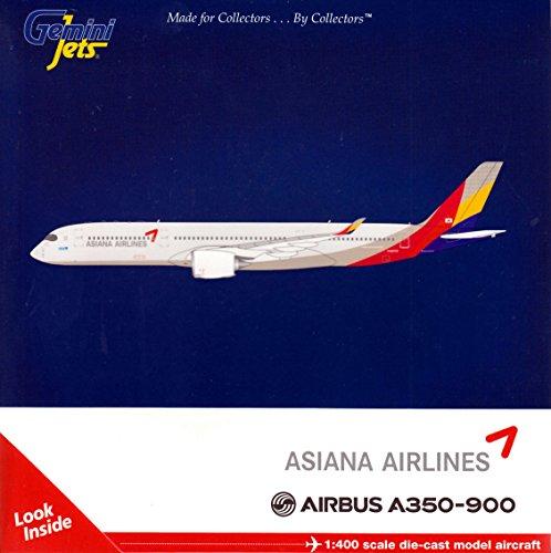 gemgj1631-1400-gemini-jets-asiana-airlines-airbus-a350-900-reg-hl807-pre-painted-pre-built