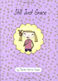 Still Just Grace, Charise Mericle Harper, 0618646434
