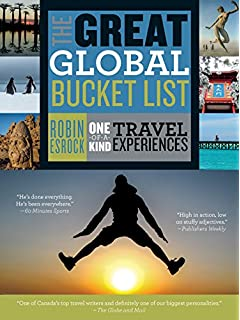 5db95abbde6 The Great Canadian Bucket List  One-of-a-Kind Travel Experiences ...
