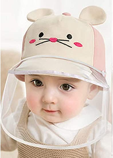 3D-gedruckt Stirnband f/ür drau/ßen oder den t/äglichen Gebrauch sonnenfest Kinder-Gesichts-Schutzhandtuch mit Innentaschen f/ür Playstation Gradient-Knopf Symbolen atmungsaktiv