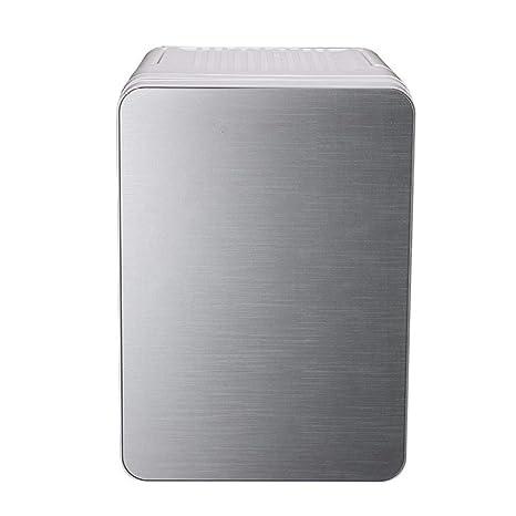 BXX Puerta Sencilla Coche Refrigerador,Mini en Pequeña Escala ...