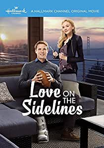 Love On The Sidelines Stream