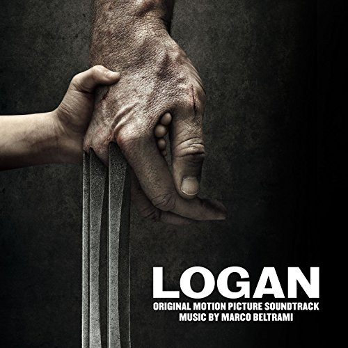 Logan (Original Motion Picture...
