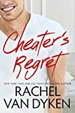 Cheater's Regret (Curious Liaisons Book 2) (kindle edition)