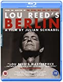 Lou Reed's Berlin [Blu-ray]