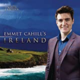 Emmet Cahills Ireland