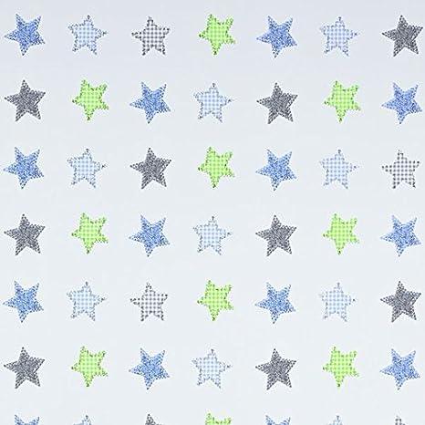 Bade-Wickel-Kombi Aqualino in der Tiefe verstellbar h/öhenverstellbar Geuther Sterne inklusive Badewanne f/ür Wannen  mit Innenma/ß 56-85 cm