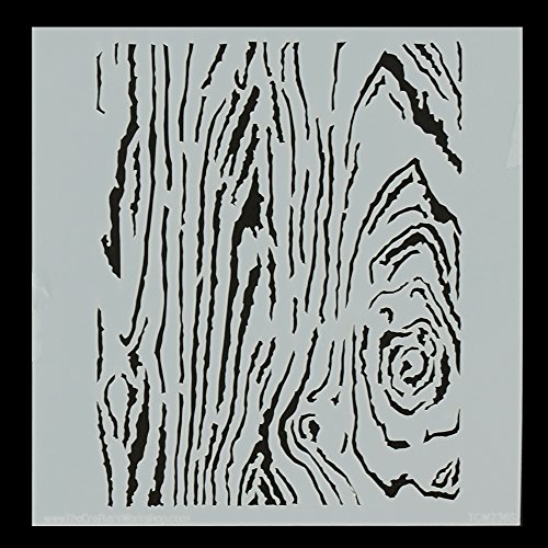stencil-6in-x-6in-wood-grain