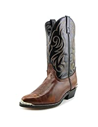 Laredo Men's Nashville Cowboy Boot