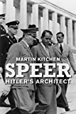 Speer: Architect of Death
