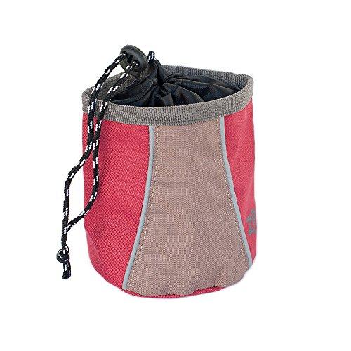 Zippy Paws Adventure Treat Bag product image