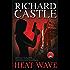 Heat Wave (Nikki Heat Book 1)
