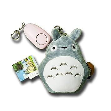 Amazon.com: Alarmas personales, Carga USB Portátil de ...