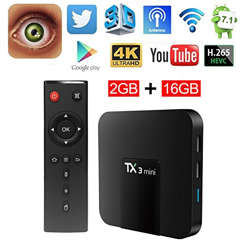 Top Streaming Media Players