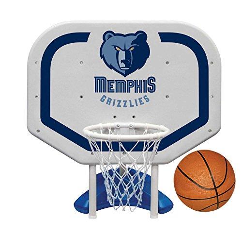 Memphis Grizzlies Rafts Price Compare