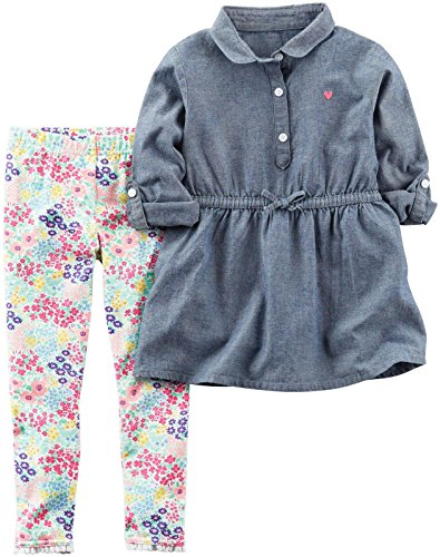 carters-girls-2-pc-playwear-sets-259g328-denim-5t-toddler