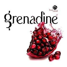 Amazon.com: Fruit Salad: Grenadine: Jean-Marie Riachi: MP3