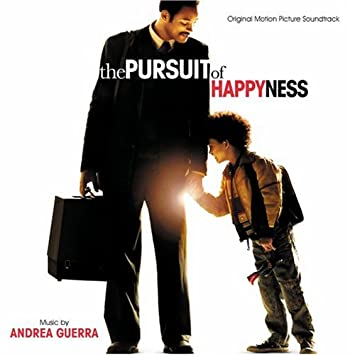 pursuit of happyness soundtrack free mp3 download