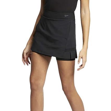 Nike W Nk Dry FLX 15