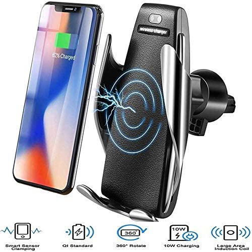 chargeur induction oppo
