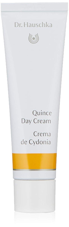 Dr. Hauschka Quince Day Cream, 1 Fluid Ounce