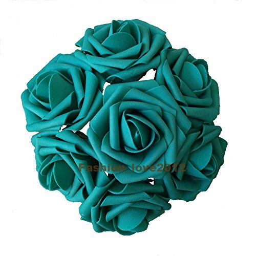 Artificial Flowers Various Bouquets Centerpieces product image