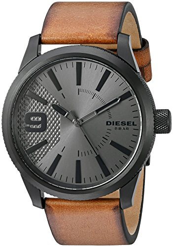 diesel-mens-dz1764-rasp-brown-leather-watch