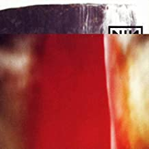 The Fragile (3LP Vinyl)