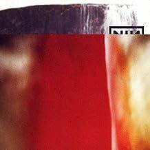 The Fragile [3 LP]
