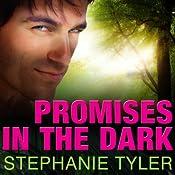 Promises in the Dark: A Shadow Force Novel, Book 2 | Stephanie Tyler