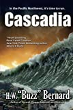 Book Cover for Cascadia