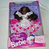 Secret Hearts (Barbie)