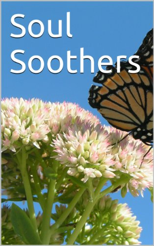 Soul Soother - Soul Soothers