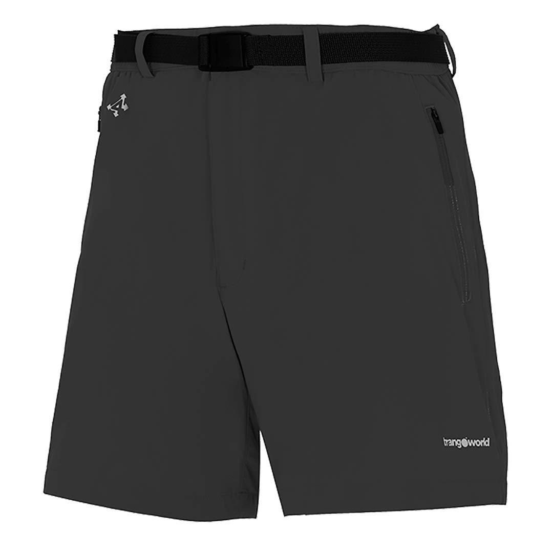 Trangoworld Herren Serto Shorts