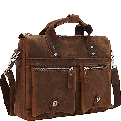 vagabond-traveler-15-trekker-classic-leather-brief-vintage-brown