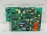 UNITED SCIENCES 601-4000-02 REV D CONTROL BOARDNEW NO BOX