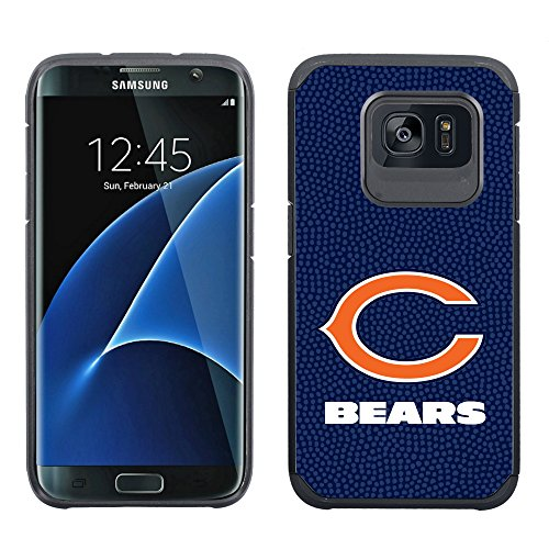 chicago bears football case - 3