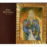 Dreamland: The Very Best of Joni Mitchell