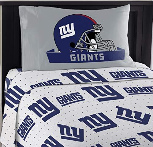 Northwest NFL New York Giants