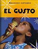 El Gusto (Taste), Kay Woodward, 0836844130