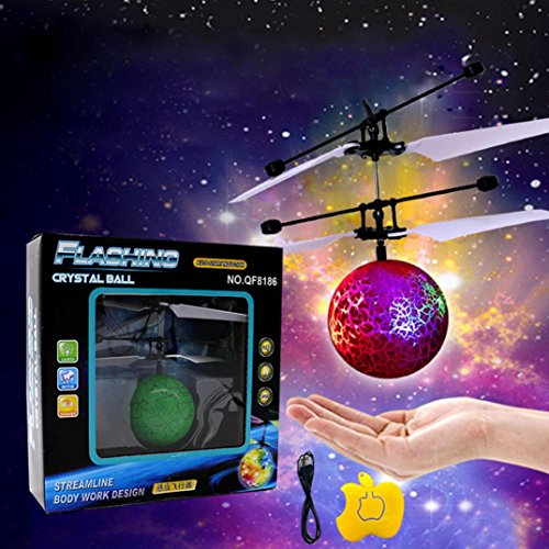 malltop-rc-drone-flying-helicopter-ball-built-in-shinning-led-lighting-hand-induced-aircraft-toycrac