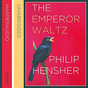 The Emperor Waltz Audiobook