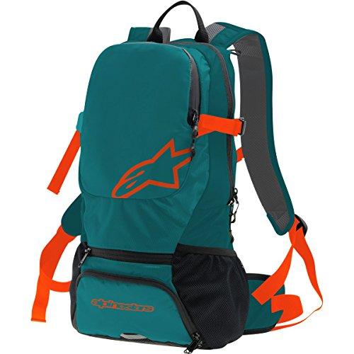 Alpinestars Backpack - 6