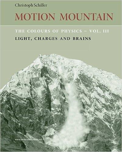 Download [pdf] the hobbit motion picture trilogy location guide: ho….
