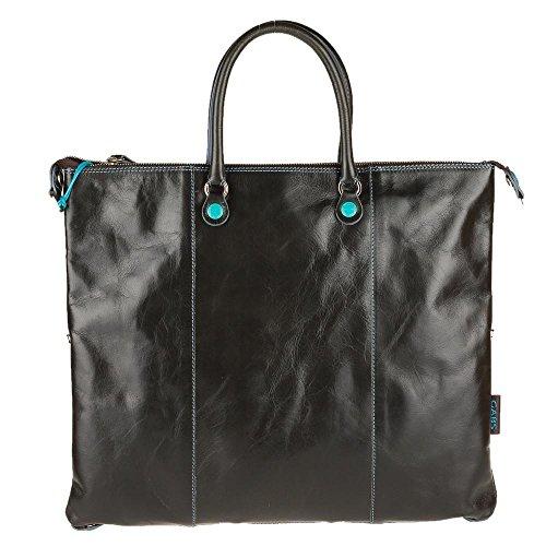 Damentaschen Gabs G3STST GRIGSC L